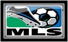 תקצירי ה-MLS