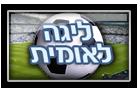 ליגה לאומית בכדורגל